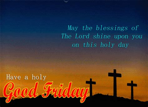 holy good friday ecard good friday ecards greeting cards