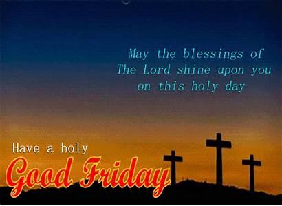 Friday Ecard Holy Cards Greetings Card Greeting