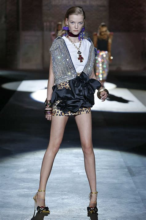 women clothing collection for new year 2016 2017 thankar dsquared2 summer 2017 women s collection the