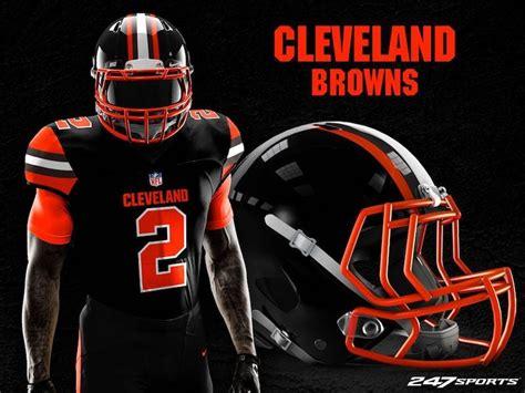blackout uniforms   nfl team