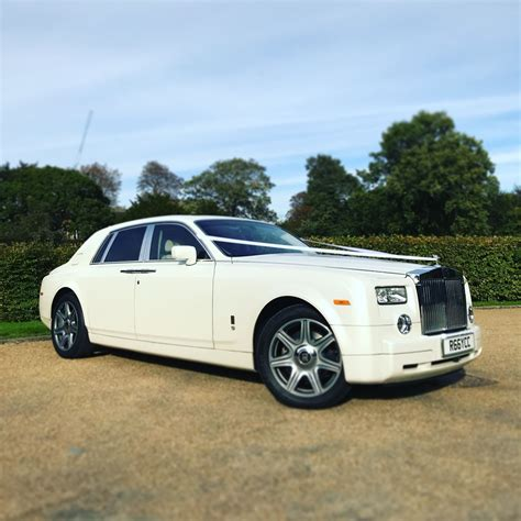 Rolls Royce Limo Rental by Rolls Royce Phantom Limos Cars Rental