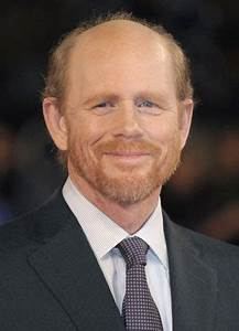 Ron Howard | Biography, TV Shows, Films, & Facts ...