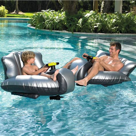 Boat Bumpers Inflatable by Motorized Inflatable Bumper Boats The Green Head