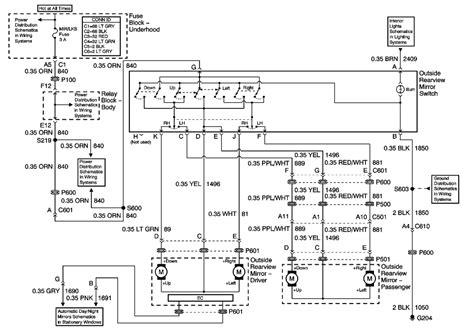 Obo Wiring Diagram Chevy Blazer Diagrams Auto