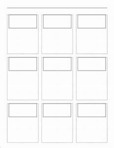 5 best images of printable blank grid 3x3 blank sudoku With 3x2 label template