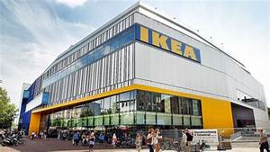 Ikea Berlin Online Shop : ikea deutschland feiert 40 j hriges jubil um shopping regeln f r den m belschweden haus ~ Yasmunasinghe.com Haus und Dekorationen