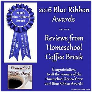 Best 25+ Blue ribbon award ideas on Pinterest   Award ...