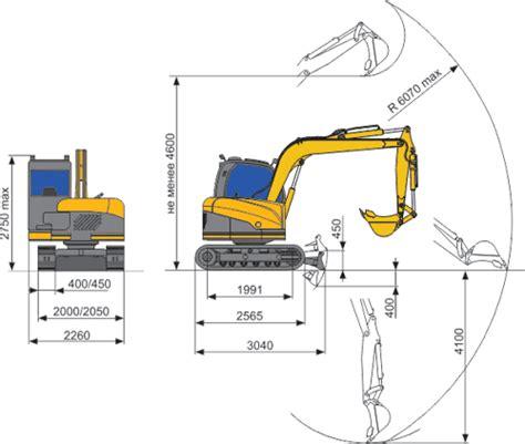 Электрические электродные отопительные котлы ЭОУ.