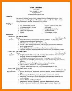 secretary skills resume free resume objective samples With free resume update services