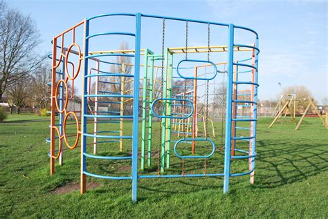 picture frame without file glenn park climbing frame 2 jpg wikimedia commons