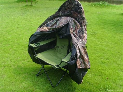 best ground blind chair pop up blind chair blinds feeders forum