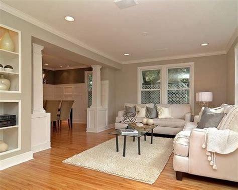 Home Design, Home And Valspar On Pinterest