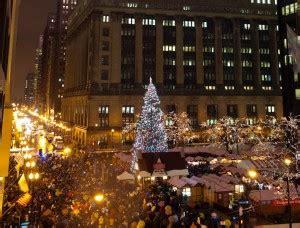 bright lights big city chicago life  suite
