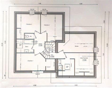 surface minimum pour une chambre avis idees aménagement surface au dessus du garage 15