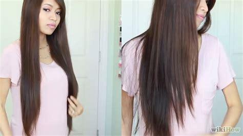 cortes de cabelo degrade repicados  em camadas tendencias