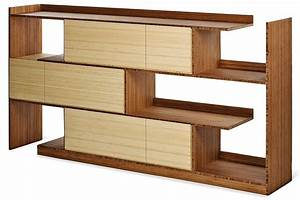 6 elegant eco friendly furniture ideas ecologist blog With hometown wooden furniture