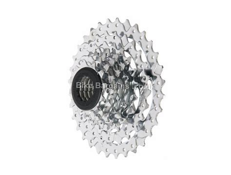 Sram 7 Speed Cassette by Sram Pg730 7 Speed Cassette 163 10 Was 163 15 302g 7 Speed Mtb