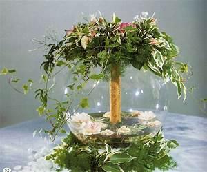 Centre De Table Mariage : centre de table mariage original bing images table ~ Melissatoandfro.com Idées de Décoration