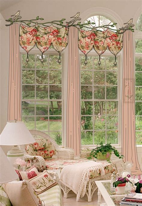 shabby chic window blinds 326 best images about country cottage window treatments on pinterest window treatments