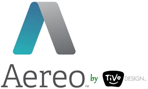 tivo phone number tivo to acquire quot aereo quot and their list of customers