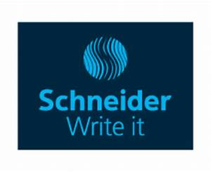 Schneider Non-Permanent Marker MAXX221S - Green - Trefoil