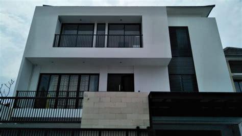 Potret Rumah Baru Nikita Mirzani Seharga Yang