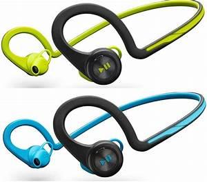Bose Vs Plantronics Wireless Workout Headphones For Running