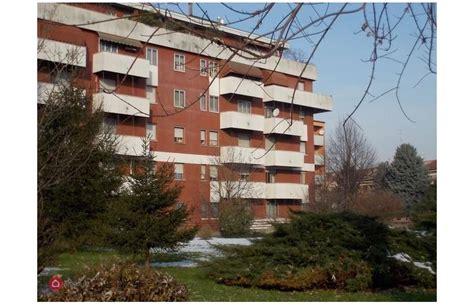 Appartamenti In Vendita Cremona by Privato Vende Appartamento Appartamento Cremona Annunci