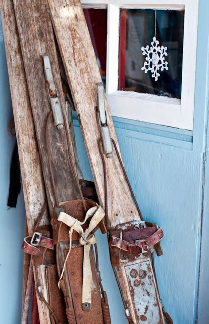Decorating With Vintage Skis  The Wicker House. 6 Dining Room Chairs. French Country Bathroom Decorating Ideas. Decorating With Hurricane Lamps. Home Decor Outlets. Wall Words Decor. Rooms For Rent Miami. Lowes Room Air Conditioner. Decorative Traverse Rod With Cord