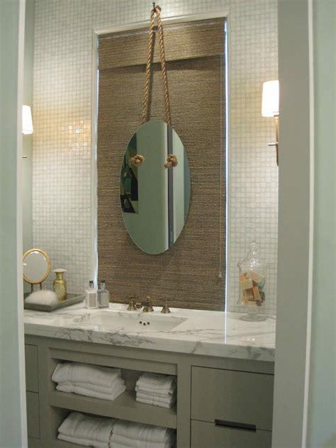 bathroom design ideas photos best beachy bathrooms tuscan bathroom design small