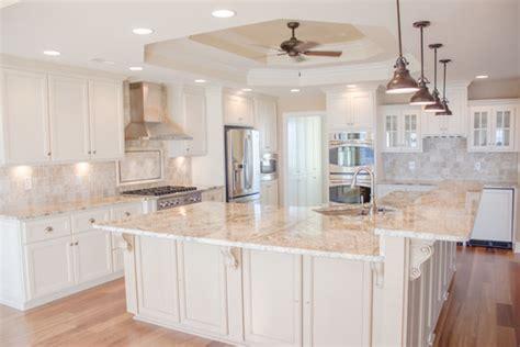 craftsman kitchen lighting craftsman style pendant lighting reviews prices 2987