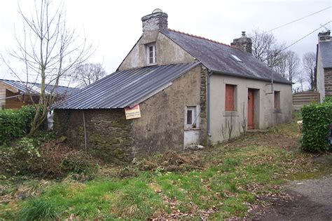 cottage for sale property for sale speaking agents in