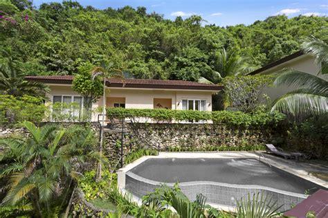 6 bedroom house for rent 6 bedroom house for rent in luisa park cebu grand