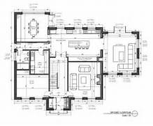 Home Layout Design Ideas House Layout Design Oranmore Co Galway Project Gallery
