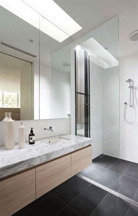 on the kitchen floor 25 best ideas about cement tiles bathroom on 7901