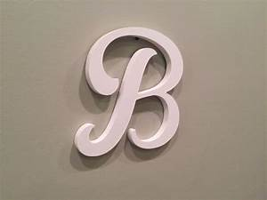 17 best ideas about letter decals on pinterest love With large wall mounted letters