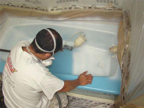 bathroom refinishing ideas bathtub refinishing ideas guide shower refinishing