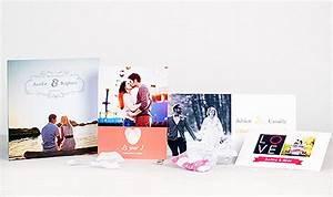 Mon Compte 3 Suisses : des faire part et des cartes postales avec vos photos photoweb ~ Nature-et-papiers.com Idées de Décoration