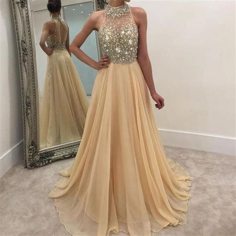 Pin on cheap prom dresses