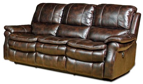 reclining sofa and loveseat reclining sofa loveseat and chair sets seth genuine