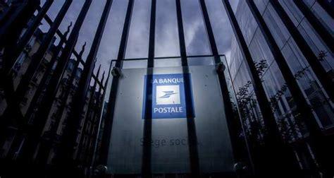 siege la poste la réorganisation de la banque postale à l 39 épreuve du