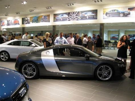 audi fairfield audi fairfield fairfield ct 06825 car dealership and auto financing autotrader