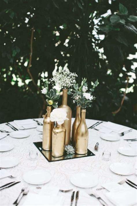 cheap wedding decorations design listicle
