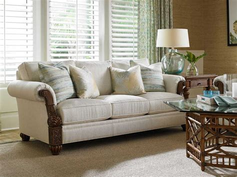 Island Style Bedroom Furniture by Eclectic Island Style With Upholstery Baer S Furniture
