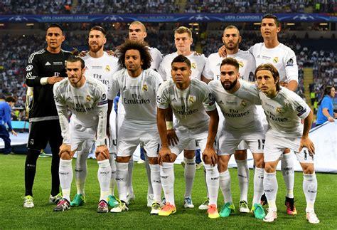 Madrid Diprediksi Bantai Liverpool 4-1