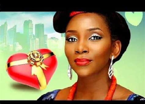Genevieve's Lionheart To Represent Nigeria At 2020 Oscars