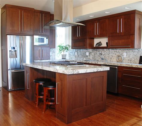 amish kitchen cabinets contemporary shaker style wood shaker cabinets beach home christmas decoration