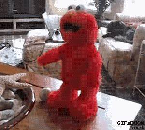 Sesame Street pictures and jokes / funny pictures & best ...
