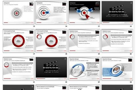 80+ Free And Premium Business Powerpoint Templates
