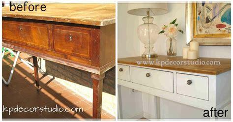 decapar muebles kp decor studio restauración de muebles antiguos